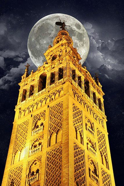 Bajo una hermosa luna.. - Página 2 F3e8bd993db4302237b82686a3966020