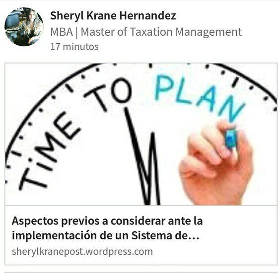 #business #plan #planeacion #control # sistema #empresas #compañías # organización