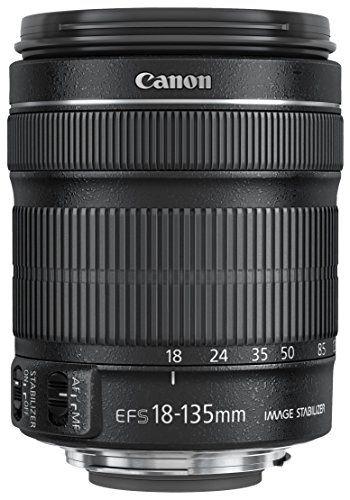 Sale Preis: Canon Zoomobjektiv EF-S 18-135mm 1:3,5-5,6 IS STM (67mm Filtergewinde, mit STM-Technologie) schwarz. Gutscheine & Coole Geschenke für Frauen, Männer & Freunde. Kaufen auf http://coolegeschenkideen.de/canon-zoomobjektiv-ef-s-18-135mm-135-56-is-stm-67mm-filtergewinde-mit-stm-technologie-schwarz  #Geschenke #Weihnachtsgeschenke #Geschenkideen #Geburtstagsgeschenk #Amazon