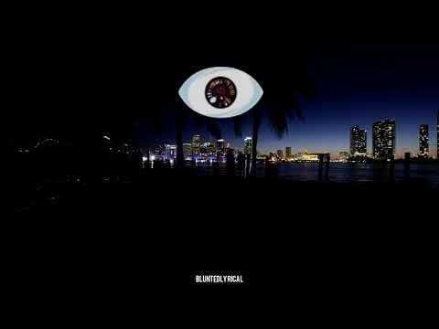 Otra Noche En Miami Bad Bunny X100pre Letra Lyrics Youtube Miami Lyrics Movie Posters