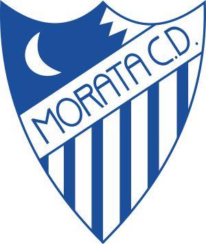 Escudo Morata CD