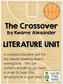 Free Verse Poems About Basketball Galleryhipcom The