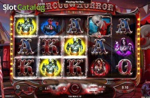 Betway casino seriös