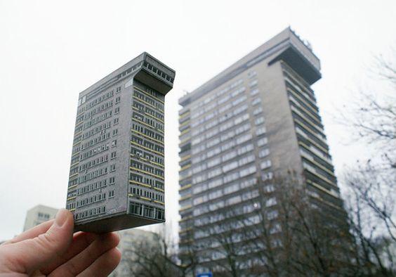 blok-wschodni-eastern-block-zupagrafika-edificios-varsovia-5