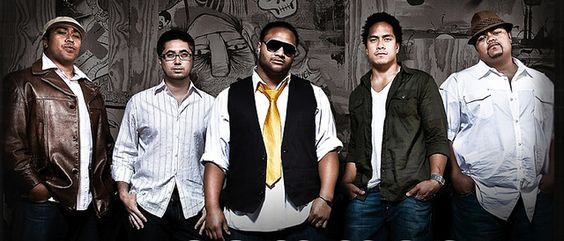 This Saturday, Nov. 3: Island Roots Bash @MauiArtsCulture