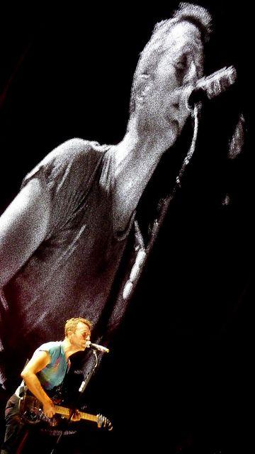 Coldplay - Stade de France - 2 septembre 2012 (16), via Flickr.