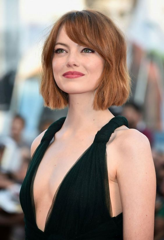 emma stone hot bikini stills and pictures in hollywood hot