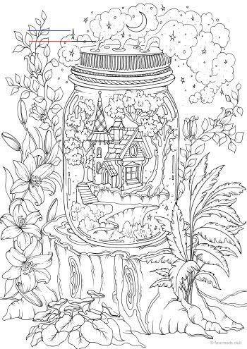 Pin Von Sextilius Laurence Auf Drawings In 2020 Weihnachtsmalvorlagen Ausmalbilder Blumen Ausmalbilder