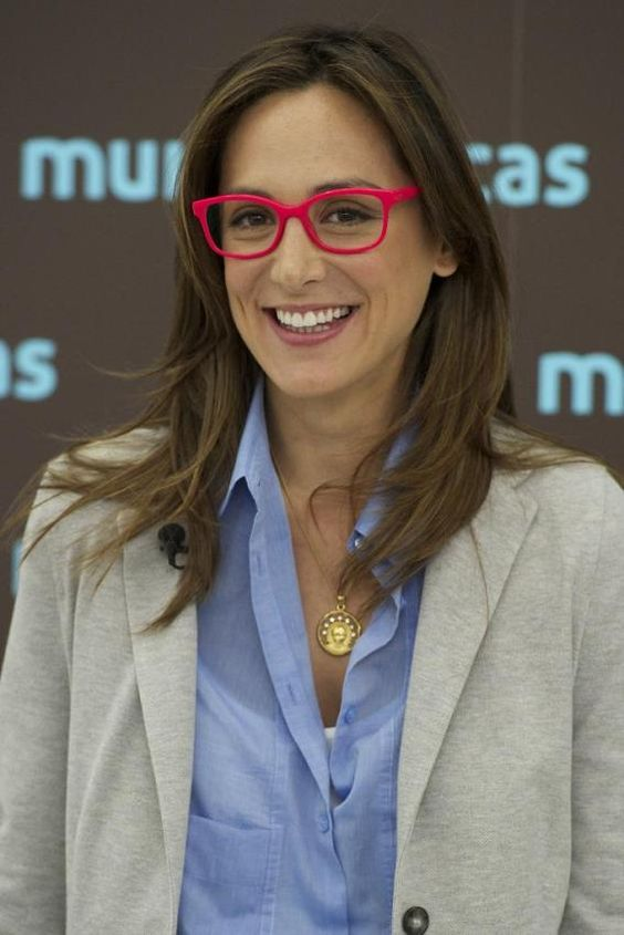 tamara falc preysler isabel preysler and family pinterest
