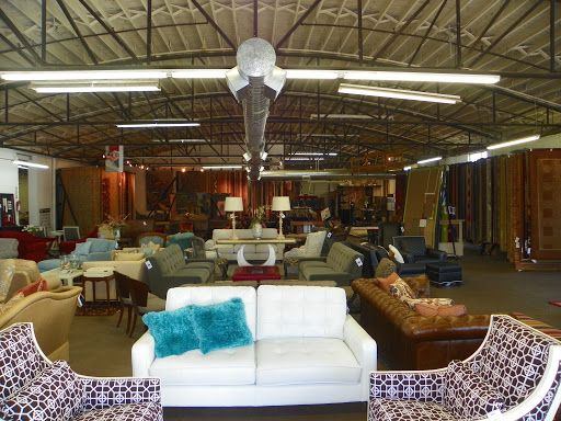 Home Decor Stores In Charlotte Nc  - charlotte furniture stores