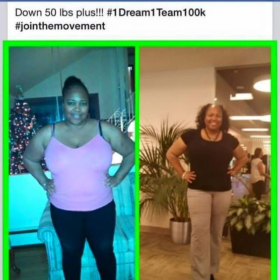 She released over 50 pounds of unwanted weight with #Resolution!  The #transformation is amazing!  You can continue to think this is a scam, while others are losing weight and getting healthy. You can continue to listen to the negative people in your life tell you that this isn't possible, OR... go to the site and order.  #weightloss #summerslim #gastricbypass #gastricsleeve #beforeandafter #results #weightlossjourney #tlc #NRG #resolution #detox #Iasotea #resolutiondrops