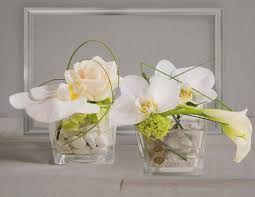 """Résultat de recherche d'images pour """"composition florale mariage avec orchidée"""""""