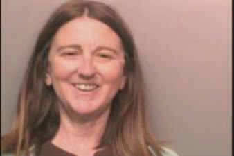 """#womandv """"Susan Leslie and her wife reportedly argued over using Febreze while cleaning a bedroom ....allegedly pried open the bedroom door with a pair of scissors, and then poured bleach on the victim's head and arms.   Leslie reportedly told police the victim had also assaulted her during the altercation.  Court records showed Leslie was charged with one count of domestic abuse assault with intent to inflict serious injury.  She waived her preliminary hearing and her bond was set at $2,000…"""
