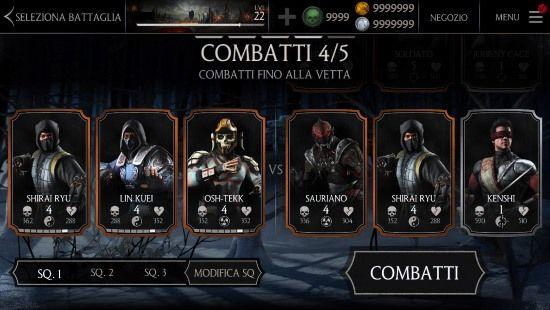 Pin By Mortalkombatxcheats On Mortal Kombat In 2020 Mortal