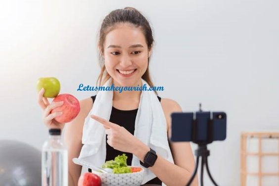 A healthy diet is essential for good health and nutrition. It protects you against many chronic noncommunicable diseases, such as heart disease, diabetes and cancer. Eating a variety of foods and consuming less salt, sugars and saturated and industrially-produced trans-fats, are essential for healthy diet.