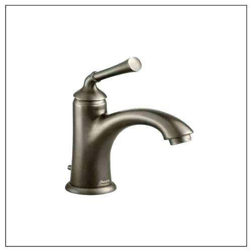 Discount Bathroom Faucets Brushed Nickel Dengan Gambar