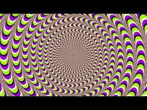 abnehmen mit hypnose youtube