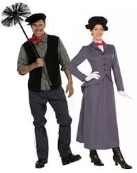 image result for movie theme costume party couples