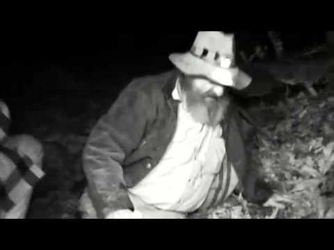 Mountain Monsters Season 5 Episode 3 YouTube - oukas info