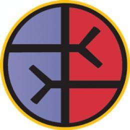 The Empathy symbol
