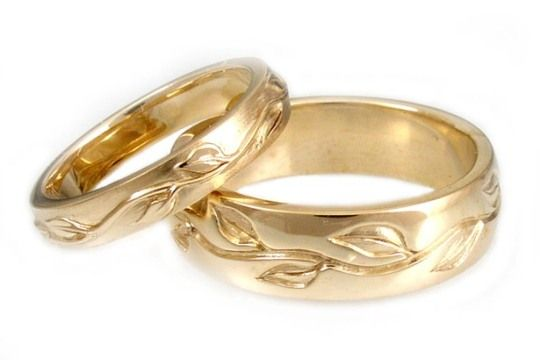 Wedding Ring Couple Gold Wedding Rings For Couples Wedding Rings For Couples With Names Engr Wooden Rings Engagement Indian Wedding Rings Tattoo Wedding Rings