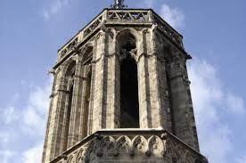 fotos catedral barcelona - Cerca amb Google