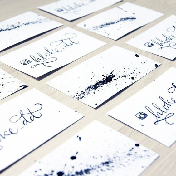 #1page1day  #calligraphy #calligritype #typegang #typism #typeverything #type #typelove #typespire #typography #typedaily #dailycalligraphy #thedailytype #thedesigntip #design  #font #goodtype #handmadefont #handfont #handtype #handlettering #lettering #леттеринг #каллиграфия #казань #kazan #customtype #todaystype