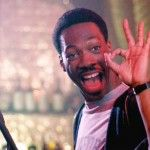 The 12 Highest Rated Comedy Movies On Netflix Streaming