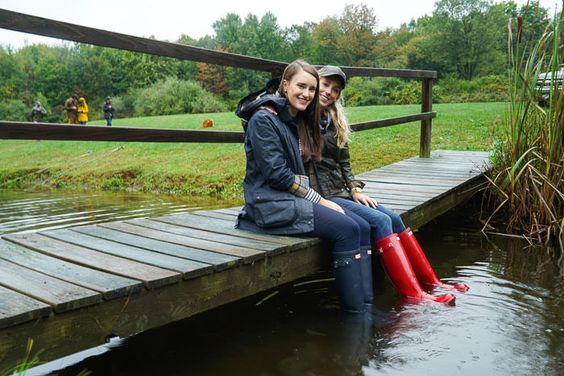 Explore Girls in Hunter Boots and more's photos on Flickr. Girls in Hunter Boots and more has uploaded 14314 photos to Flickr.