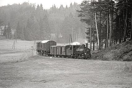 Vorbild-Waldviertelbahnen