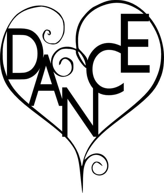 dancer clipart images - photo #40