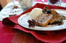 Turmeric n spice: Oatmeal Applesauce Spice Cake