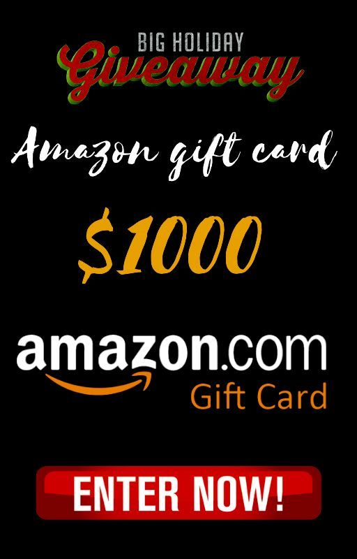 Pin On Free Amazon Gift Card Codes