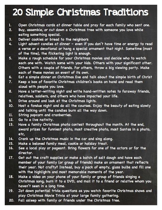superstitions speech Superstition informative speech essays: over 180,000 superstition informative speech essays, superstition informative speech term papers, superstition informative.