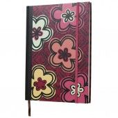 Daisy journal from Dotcomgiftshop £5.95