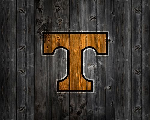 tennessee volunteers football wallpaper - photo #28