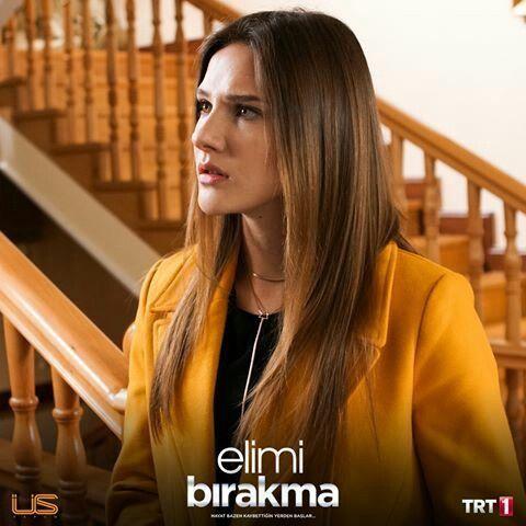 Pin By La Renia Aya 3 On Alina Boz الينا بوز Alina Boz Turkish Beauty Turkish Actors