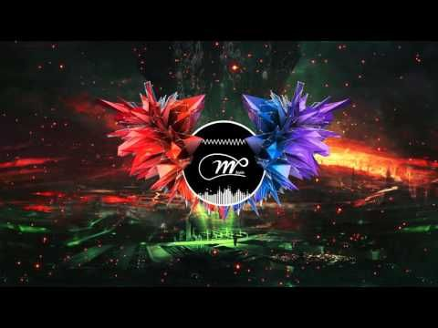 The Chainsmokers - Roses ft. ROZES (Derelikt Remix) - YouTube