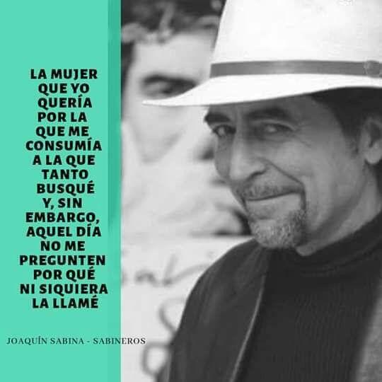 Pin De Alejandra Yaber En Joaquín Sabina En 2020 Joaquín Sabina Frases De Canciones Canciones