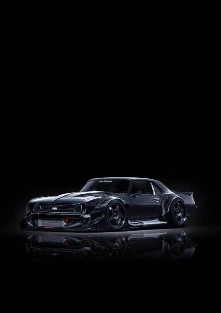 Cool Collections Of Black Wallpaper 4k For Desktop Laptop And Mobiles Just Send Us The New 4k Black Wallpap In 2020 Black Car Wallpaper Black Wallpaper Car Wallpapers