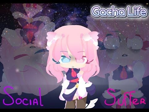 Pin On Cute Anime Chibi