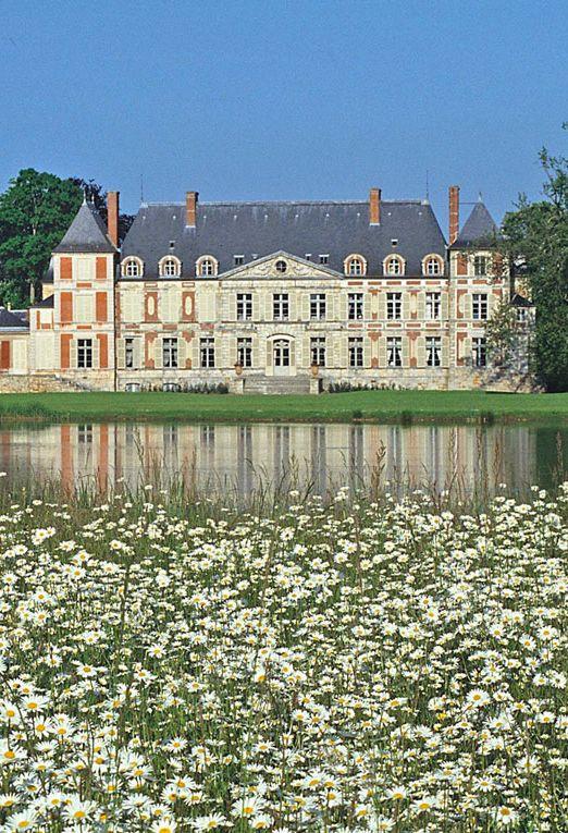 22 châteaux forts à visiter absolument en France en 2020