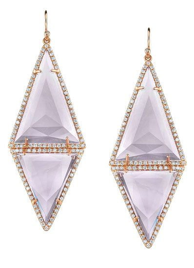 Earrings│Aretes - #Earrings - #Jewelry