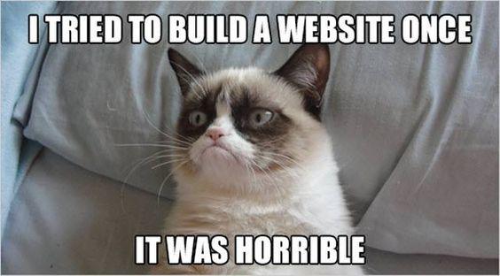 Vrei un site de nota 10? Atunci click aici: http://www.eurocor.ro/Cursuri_Design_si_Programare_Web.htm?refsid=73&refbid=C11&reftid=1