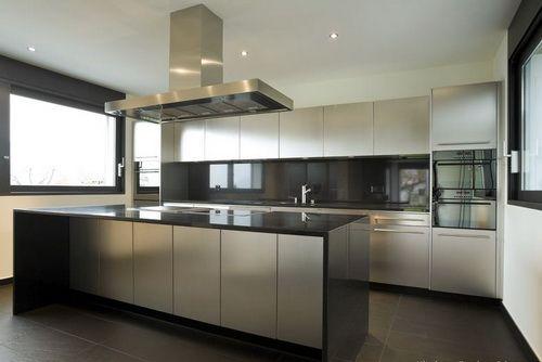 186 Best Kitchen Cabinets Designs Images On Pinterest