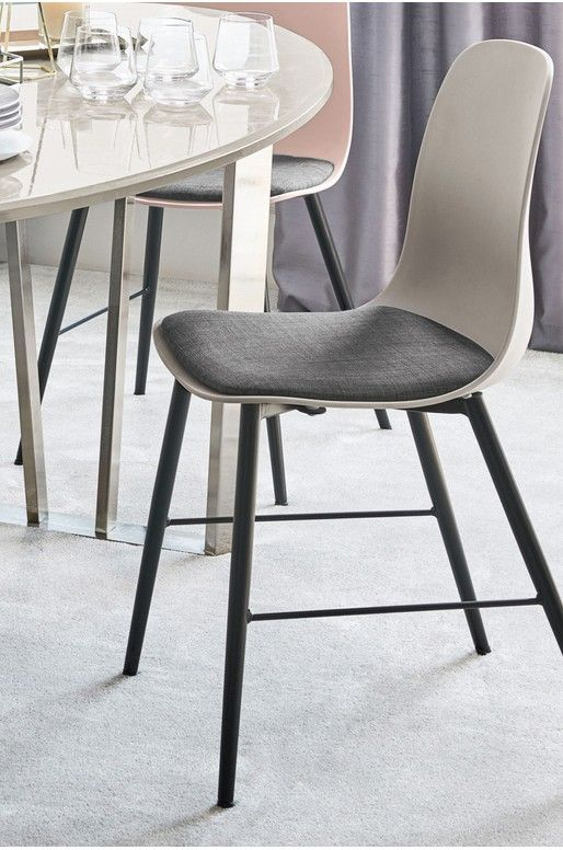 Next Directory Sale Search Results For Dining Chairs Gray