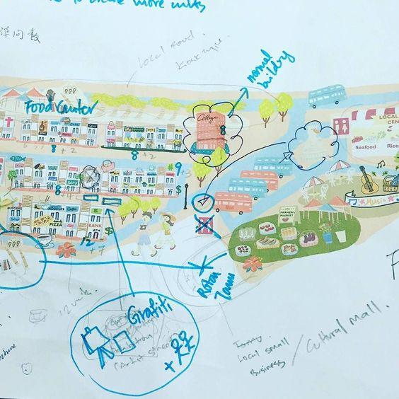 Lime's commissioned work doesn't need much changes! Go Lime! ILLUSTRATIONS  #illustrator#illustration#artist#art#design#fanyalime#love #igsg #art#artwork#artist#artistic#newartwork#draw#arts_help#spotlightonartists#artist_4_shoutout#instaart#singaporeart#sketch_daily#artists_community#creative_instaarts#sharingart#illustrationartists#sharemyarts#worldofartists