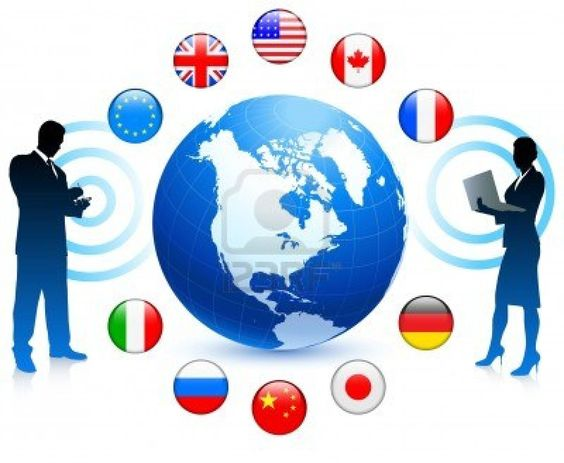 role of translators and interpreters in global business scout and