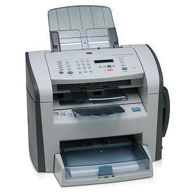 Englewood CO Printer Repair u2013 HP Printer Repair \ Toner Laser - laser printer repair sample resume