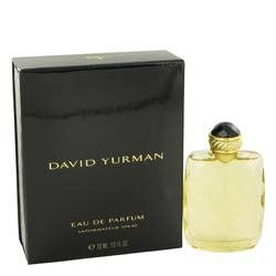 David Yurman Eau De Parfum Spray By David Yurman